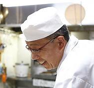 京北すえひろ|焼き鯖寿司