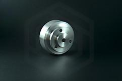 cncmachining_toczenie aluminium