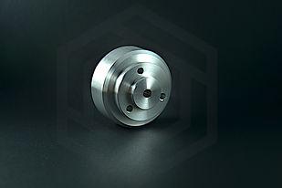 cncmachining-toczenie-aluminium.JPG