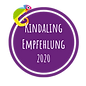 Kindaling Sticker 2020.png