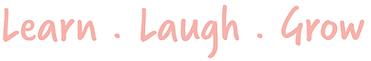 kwt_logotagline-01.png