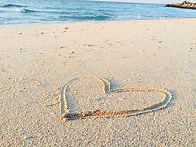 khadeeja-yasser-beach.jpg