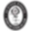 Logo.png 2015-11-11-13_42_35.png