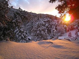SunsetSnow2.JPG