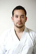 Seiji Saeki