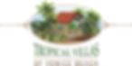 Tropical Villas of Venice Beach Logo-sma