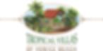 Tropical Villas of Venice Beach Logo-sma