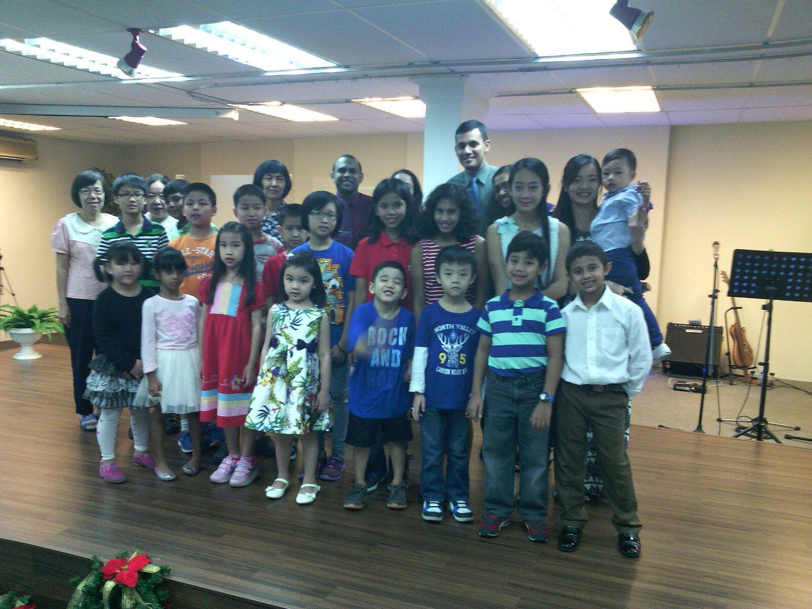 kidschurch 2016