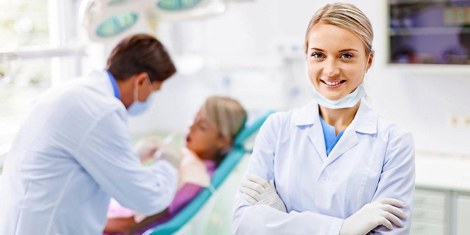 why dentist.jpg