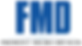 FMD_logo.png