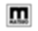 Matsuo_logo2.png