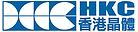 HKC_logo.png