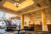 Stamford Grand Adelaide - Lobby.jpg