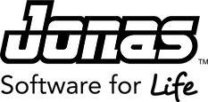 Jonas Software Logo