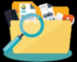 Resolve Enterprise Seamlss Document Storage