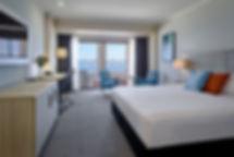 Stamford Grand Adelaide - Room.jpg