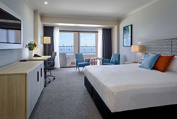 Stamford Grand Adelaide - Room.jpg