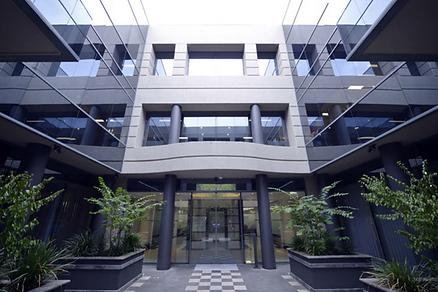 RSG Head Office