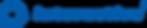 2018_Interactive_logo_CMYK.png