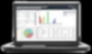 Resolve Enterprise Dashboard