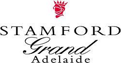 Stamford Grand Adelaide - Logo.jpg