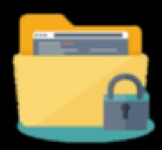 Resolve Enterprise Security