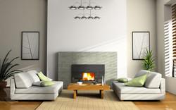 Best-feng-shui-living-room
