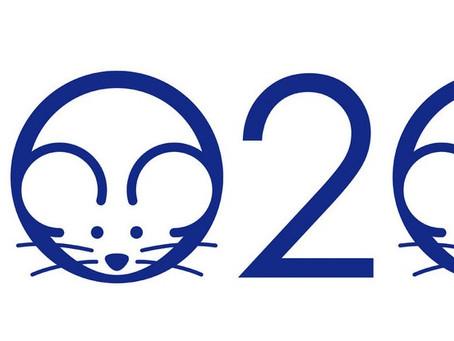 2020 Fare Yılı Etkileri