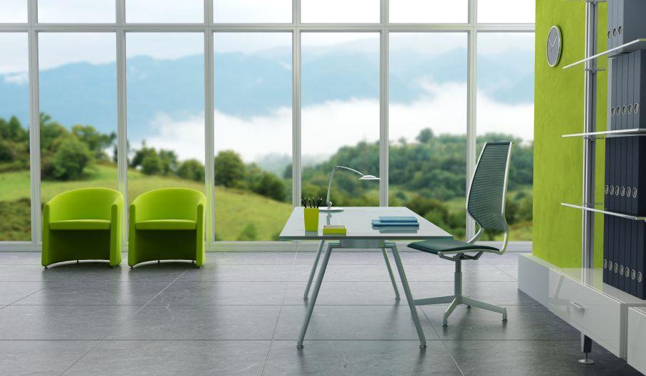 feng-shui-office-interior-design