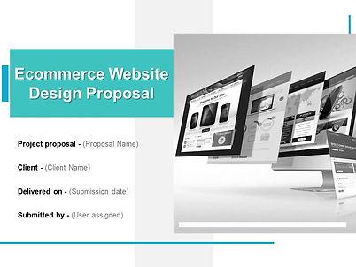 ecommerce_website_design_proposal_powerpoint_presentation_slides_slide01.jpeg