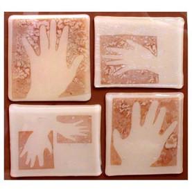 Nicole+Brown+Hands.jpg