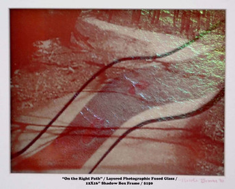 On+the+Right+Path-Photographic+Glass-12X16-$150+copy.jpg