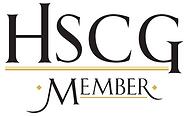 HSCG Logo.PNG