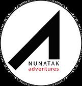 logo Nunatak website.png