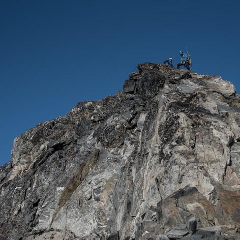 summit Hjelman