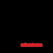 NUNATAK-logo.png
