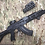 Thumbnail: CRC 1U004 Basic Anodizing / long handguard for AK