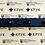 Thumbnail: CRC 9020 Cerakote Coated / M-Lok Picatinny rail. 19 slots.