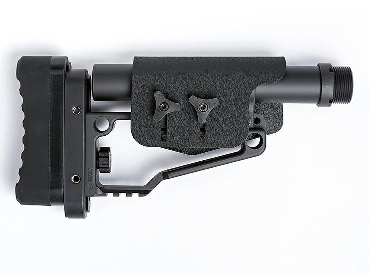 CRC 5001 O.D.Green / гвинтівочний приклад