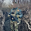 Thumbnail: CRC 1U004 Armor Black / довга цівка M-Lok