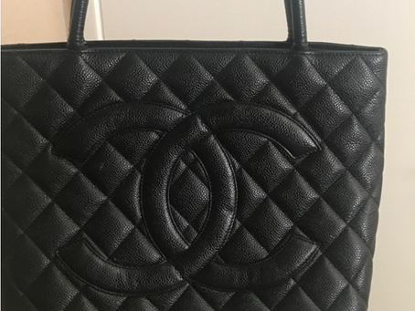 10 Most Famous Handbag Designers (6 - 10)