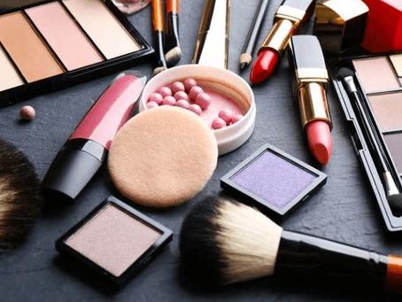 Bagaimana merek mode dan kecantikan Kanada membantu melawan COVID-19 (Part 2)