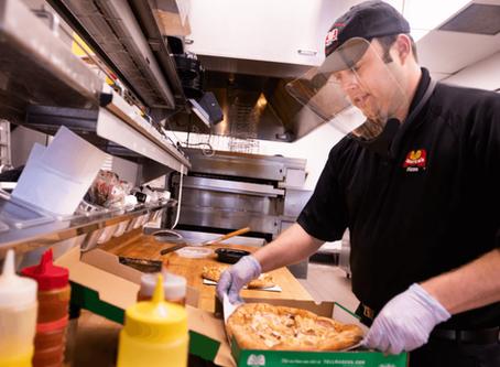 Hal-Hal Koki yang Tidak Lagi Diperbolehkan Di Restoran Lagi selama Masa Pandemi