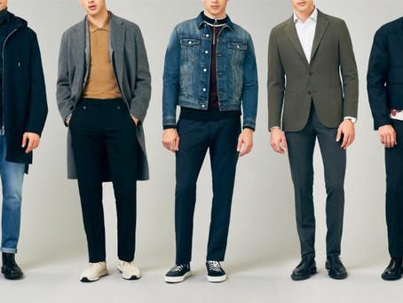Cara hemat design Baju