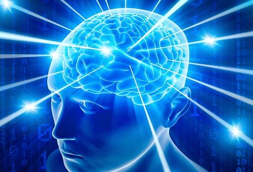 Mata mengirimkan sinyal yang tidak terduga ke otak