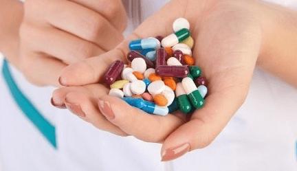Studi terbaru menemukan suplemen vitamin tidak membantu orang hidup lebih lama