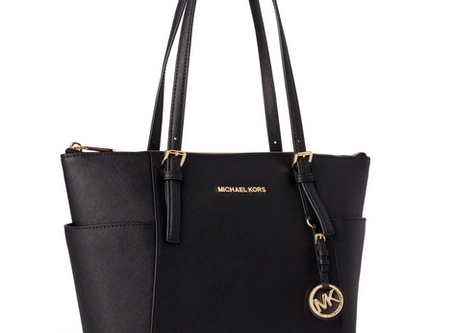 10 Most Famous Handbag Designers (1 - 5)