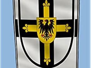 Ducal Prussia Dan Kerajaan Prusia pada tahun ke 1786