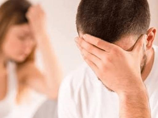 Zinc, suplemen asam folat gagal meningkatkan kesuburan pria