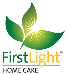 FirstLight_Logo_CMYK.jpg